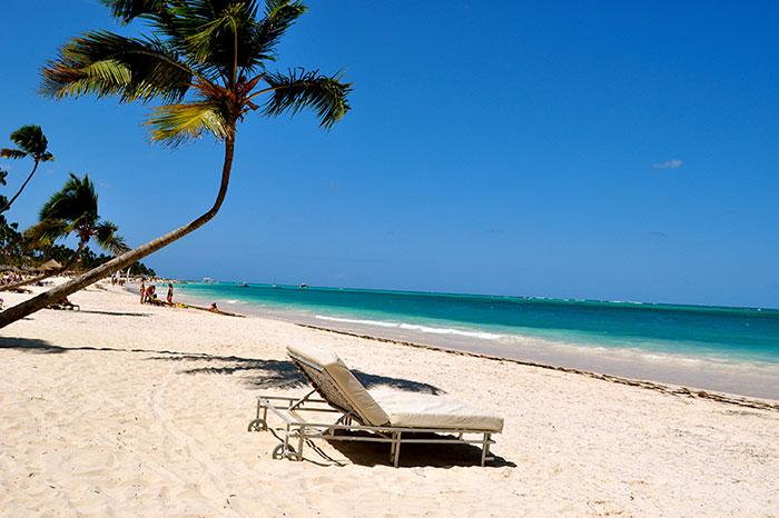 Punta-Cana