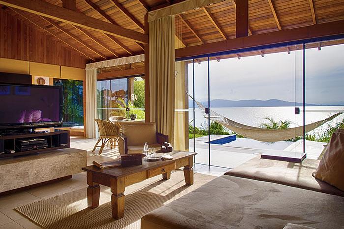 Resort-Ponta-dos-Ganchos