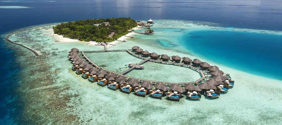 bangalos-ilhas-maldivas