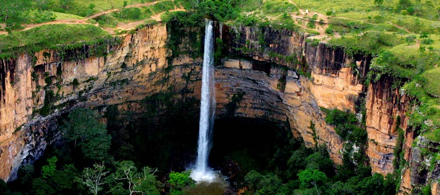 ecoturismo-brasil