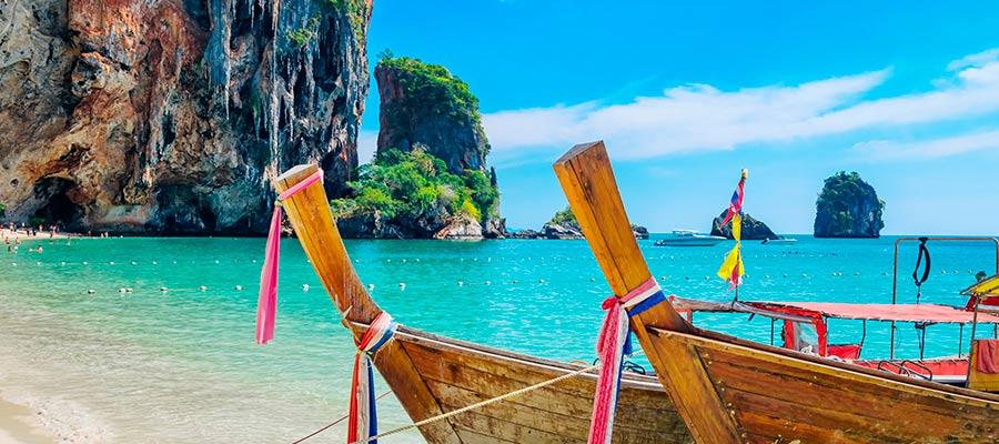6-Atrações-imperdíveis-em-Krabi-na-Tailândia
