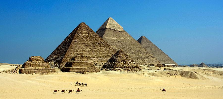 Os-Melhores-Passeios-Pelo-Egito