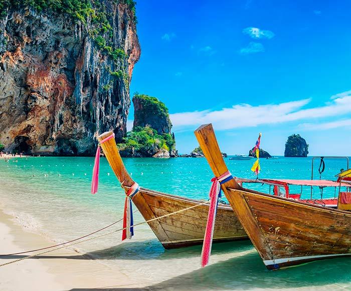 Phra-Nang-beach-Tailandia