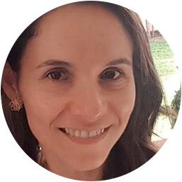 Melina Rocha