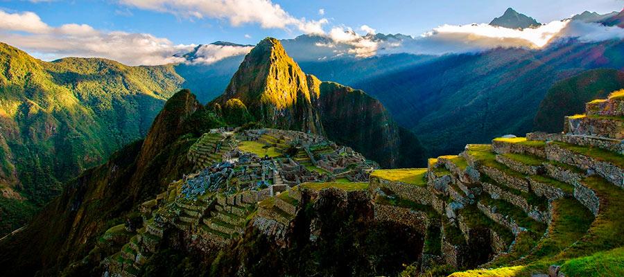 Como-conhecer-Machu-Picchu